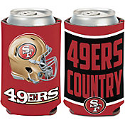 WinCraft San Francisco 49ers Can Cooler