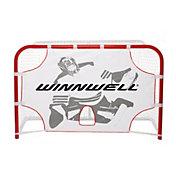 """Winnwell Shotmate 60"""" Target"""