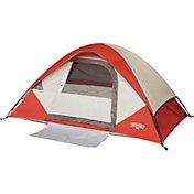 Wenzel Torrey 2 Person Tent