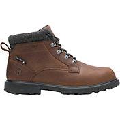 Wolverine Men's Drummond Chukka Boots