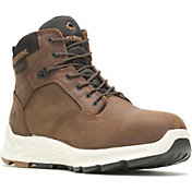 Wolverine Men's Shiftplus LX Work Boots