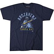 BreakingT Men's Arozarena T-Shirt