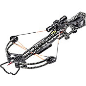 Wicked Ridge Invader 400 ACUdraw Crossbow Package