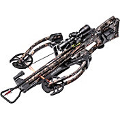 Wicked Ridge RDX 400 ACUdraw PRO Crossbow Package