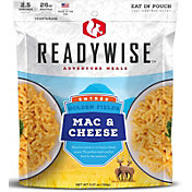 Wise Golden Fields Mac & Cheese