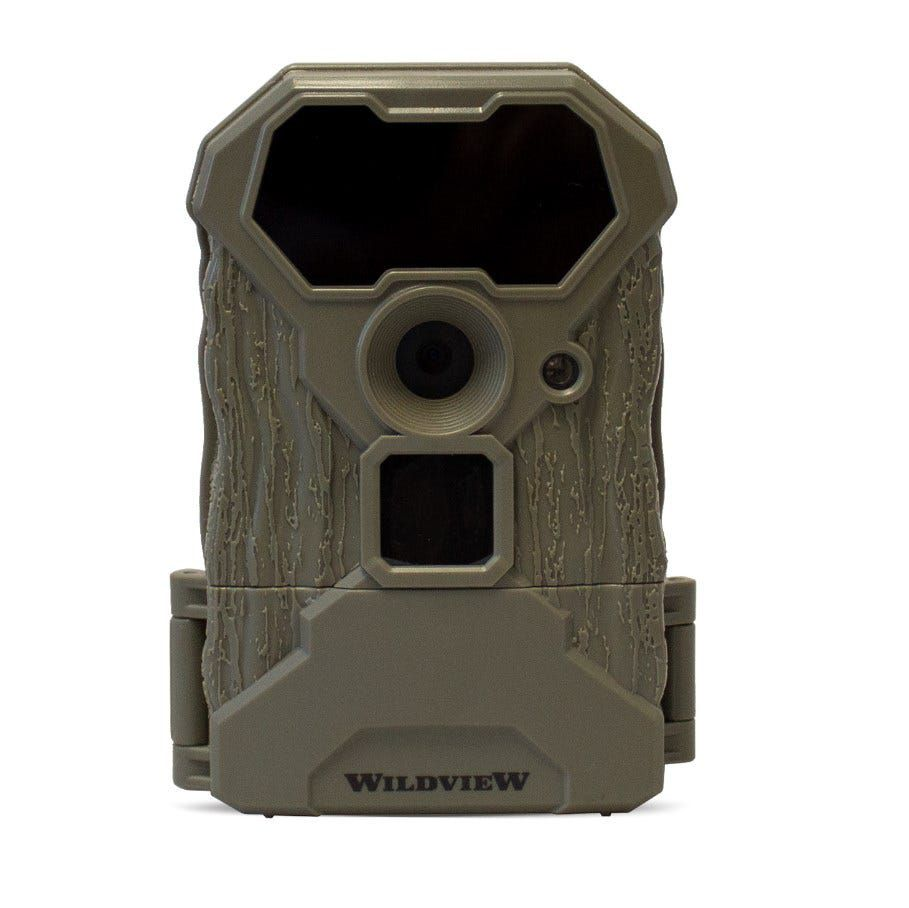 Stealth Wildview Trail Camera – 12MP
