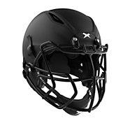 Xenith Varsity Shadow Football Helmet