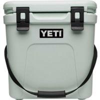Deals on YETI Roadie 24 Cooler