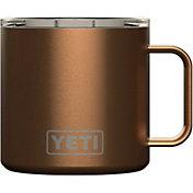 YETI 14 oz. Rambler Mug Elements Collection