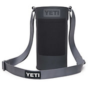 YETI Large Rambler Bottle Sling