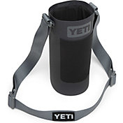 YETI Small Rambler Bottle Sling