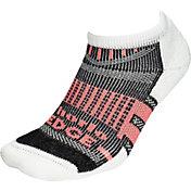 Thorlos Edge Low Cut Tennis Socks