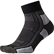Thorlos Outdoor Athlete Ankle Socks