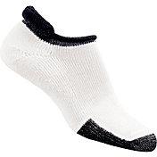 Thorlos Roll Top Tennis Socks