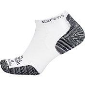 Thorlos Experia Low Cut Socks