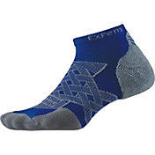 Thorlos Experia Low Cut Compression Socks