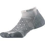 Thorlos Experia Low Cut Compression Socks