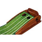 Women's Golf Accessories Deals