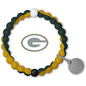 Lokai Green Bay Packers Bracelet