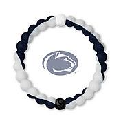 Lokai Penn State Bracelet