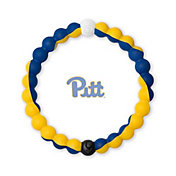 Lokai Pitt Bracelet