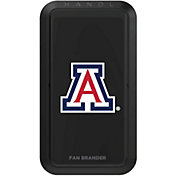 Fan Brander Arizona Wildcats HANDLstick Phone Grip and Stand