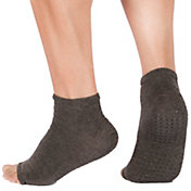 Tucketts Men's Anklet Yoga Pilates Socks