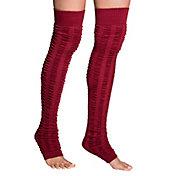 Tucketts Women's Leg Warmers