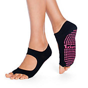Tucketts Women's Allegro Yoga Pilates Socks