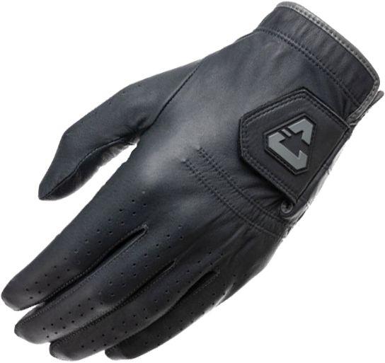 The Best Golf Gloves - Cuater Premier Golf Glove