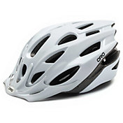 ORO Adult Allure Bike Helmet