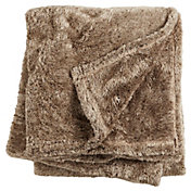 Northeast Outfitters Cozy Polar Blanket