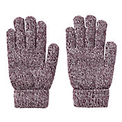 Northeast Outfitters Women's Cozy Gloves