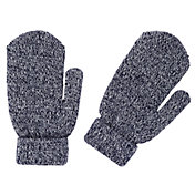 Northeast Outfitters Women's Cozy Mittens