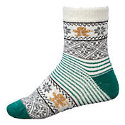 Northeast Outfitters Women's Holiday Pattern Mix Cozy Cabin Socks