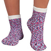 Northeast Outfitters Women's Kettle Korn Cozy Cabin Socks