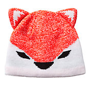 Northeast Outfitters Youth Cozy Fox Beanie