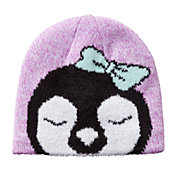 Northeast Outfitters Youth Cozy Penguin Beanie