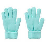 Northeast Outfitters Youth Cozy Solid Gloves