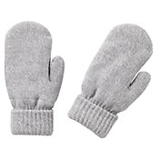 Northeast Outfitters Youth Cozy Solid Mittens