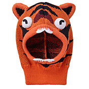 Northeast Outfitters Youth Cozy Tiger Balaclava