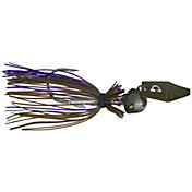 Z-Man ChatterBait Freedom CFL Spinnerbait