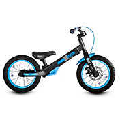 SmarTrike Xtend Mg Convertible 3-in-1 Youth Bike