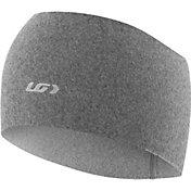 Louis Garneau Hugo Headband