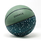 Chance Official Chomper Outdoor Basketball (29.5'')
