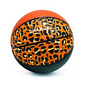 Chance Official Wild Child Outdoor Basketball (29.5'')