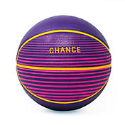 Chance Rise Outdoor Basketball (28.5'')