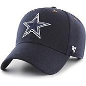 '47 x Carhartt Men's Dallas Cowboys MVP Adjustable Hat