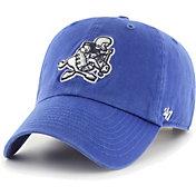 '47 Men's Dallas Cowboys Legacy Clean Up Adjustable Hat