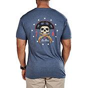 5.11 Tactical Men's 76 Spirit T-Shirt